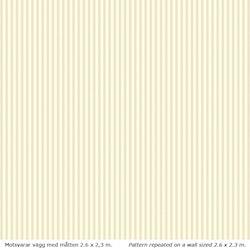 Klassisk Rand R103-90