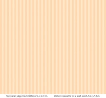 Mineralrand R125-31