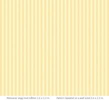 Mineralrand R125-51