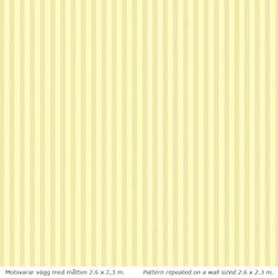 Mineralrand R125-54