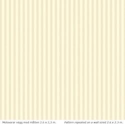 Mineralrand R125-27