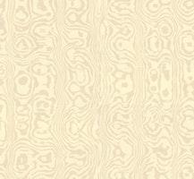 Moaré R105-91