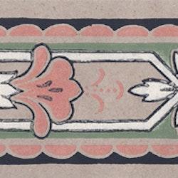 Jugend-Blomma B17-31