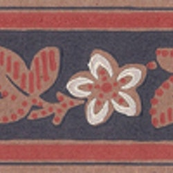 Svarta Raden B19-20