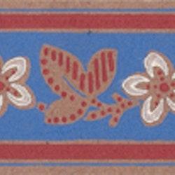 Svarta Raden B19-40