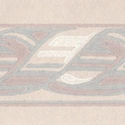 Versailes-band B12-46