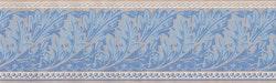 Viktoria II B14-40