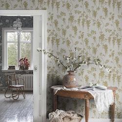 Hedvig Garden 833-32