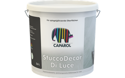 StuccoDecor Di Luce 2,5 liter