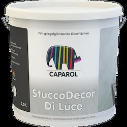 StuccoDecor Di Luce 2,5 liter