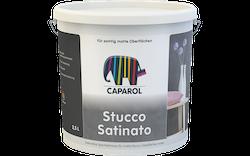 Stucco Satinato 2,5 liter