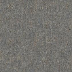 Raku 3105
