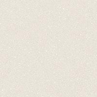Washi Paper 3110