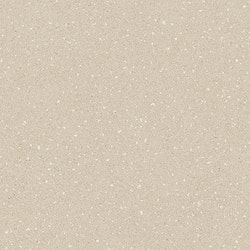 Washi Paper 3111