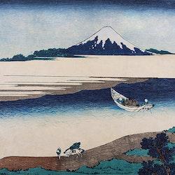 Hokusai 3142