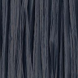Indigo Silk 3141