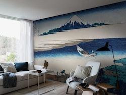 Hokusai 3139
