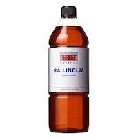 Rå Linolja 1 liter