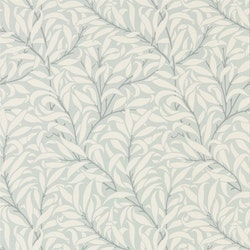 Pure Willow Bough 216024