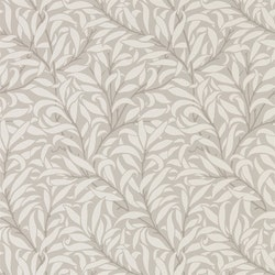 Pure Willow Bough 216025