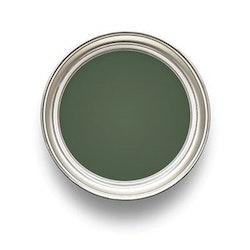 Gysinge Slamfärg Oxidgrön