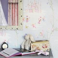Fairy Castle 214046