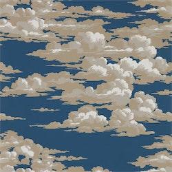 Silvi Clouds 216602