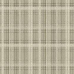 Tailor's Tweed 3577