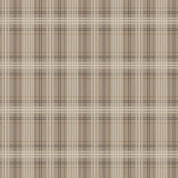 Tailor's Tweed 3579