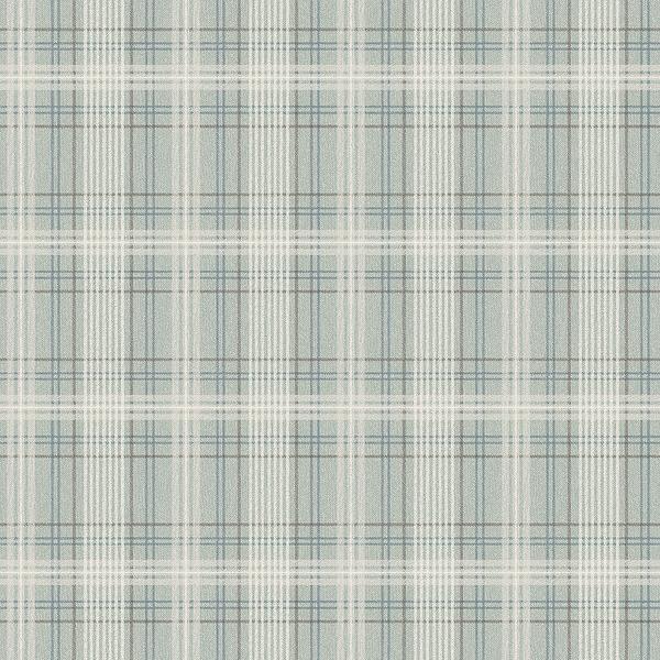 Tailor's Tweed 3580