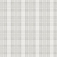 Tailor's Tweed 3581