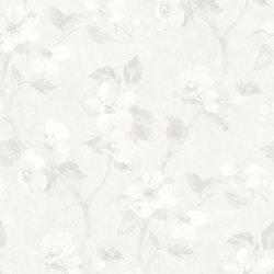 Helen's Flower 3583