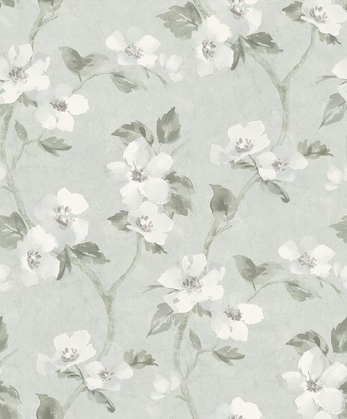 Helen's Flower 3585