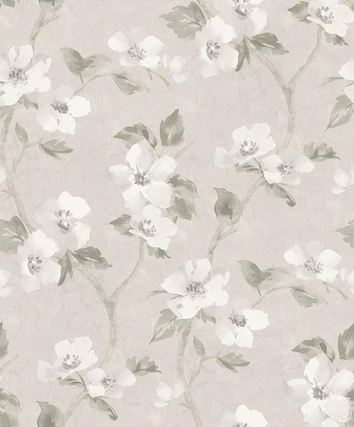 Helen's Flower 3582