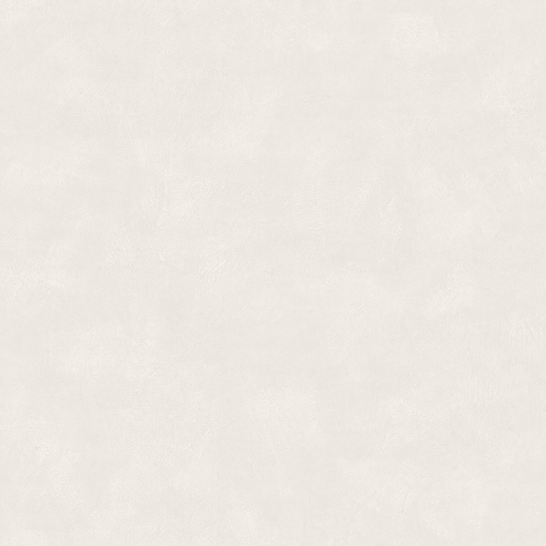 Shades Alabaster 5050