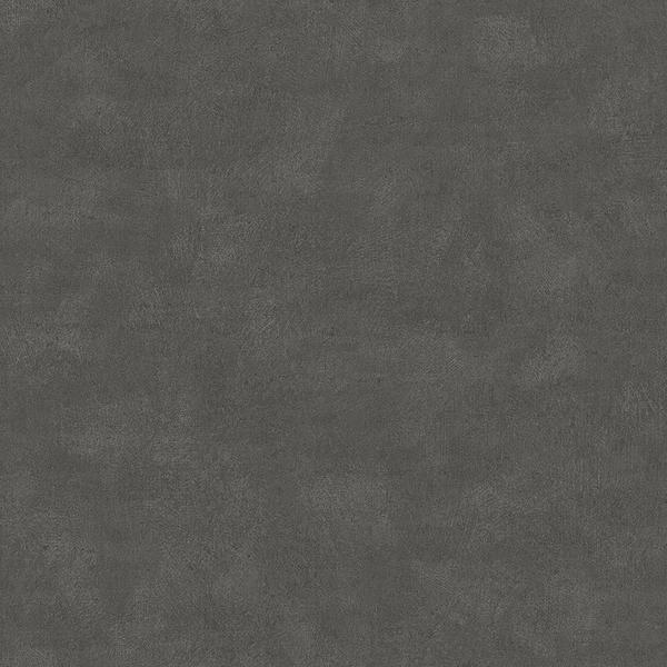 Shades Anthracite 5056