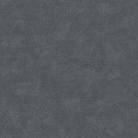 Shades Chromite 5079