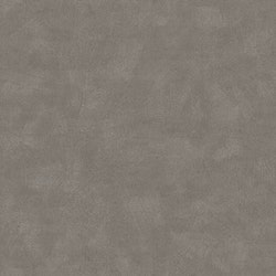 Shades Graphite 5053