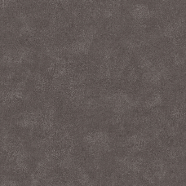 Shades Hematite 5066