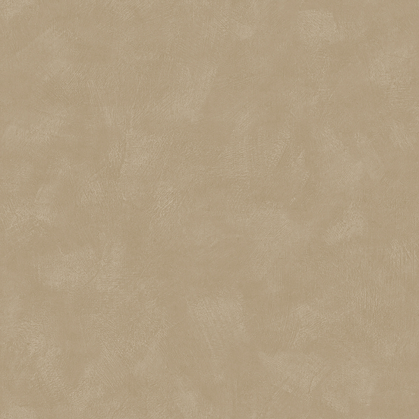 Shades Orpiment 5061