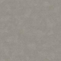 Shades Quartzite 5054