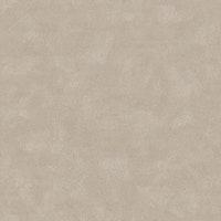 Shades Sandstone 5060