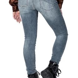 Sturdust Jeans Denim