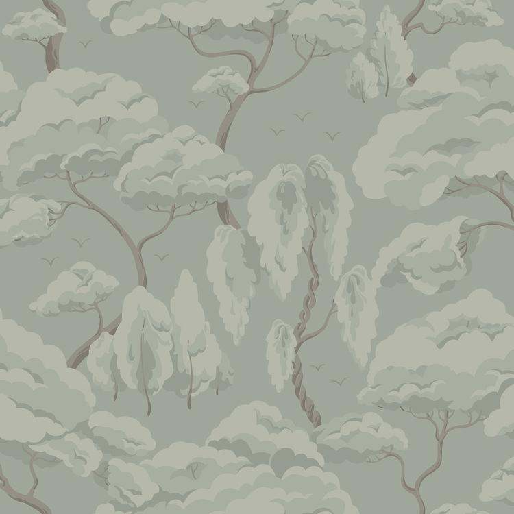 Kristoffer 101-24