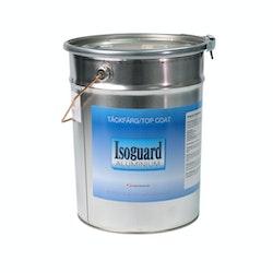 Isotrol Aluminium 1 liter