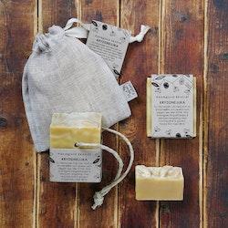 Handmade Eco Soap Clove