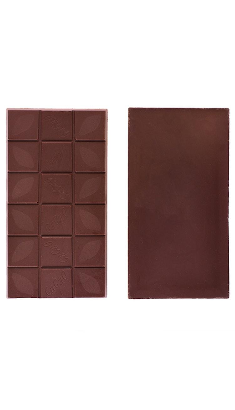 Choklad 85% Ecuador