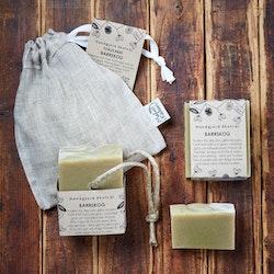 Handmade Eco Soap Pine & Spruce