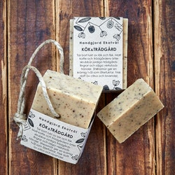 Handmade Eco Soap Kitchen & Garden
