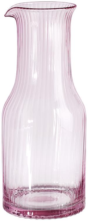 OnLine karaff Rosé